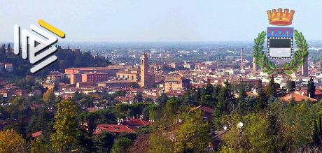 Panorama_di_Cesena_e_le_sue_colline